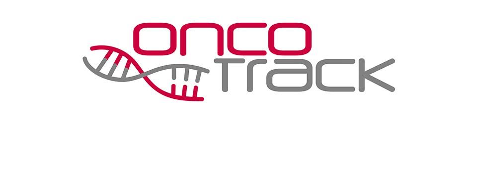Oncotrack-Portfolio-3
